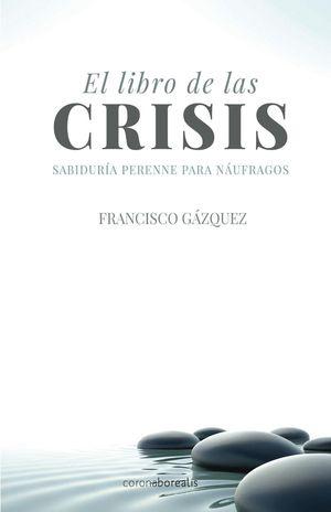EL LIBRO DE LAS CRISIS