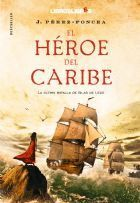 EL HÉROE DEL CARIBE