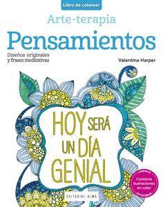 PENSAMIENTOS (ARMONÍA C.)