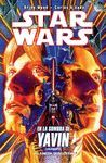 STAR WARS Nº 01. EN LA SOMBRA DE YAVIN