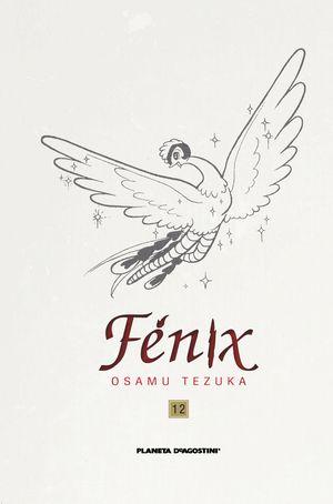 FENIX Nº12/12 NUEVA EDICION
