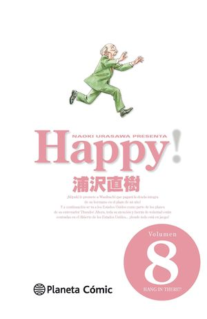 HAPPY! N�