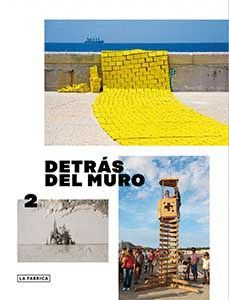DETRÁS DEL MURO 2