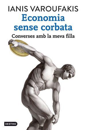ECONOMIA SENSE CORBATA