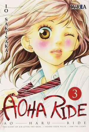 AOHA RIDE 3