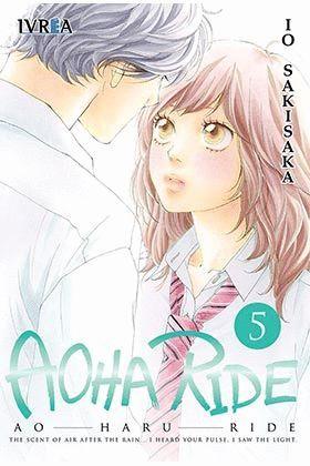 AOHA RIDE 05