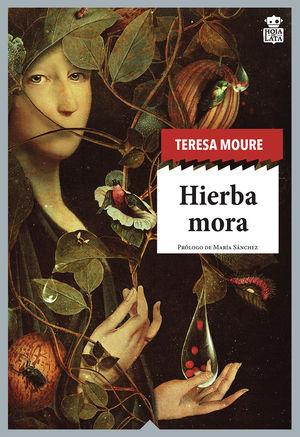 HIERBA MORA