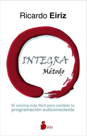 MÉTODO INTEGRA