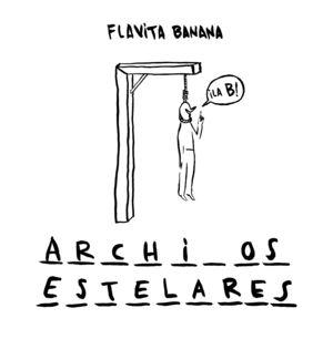 ARCHIVOS ESTELARES