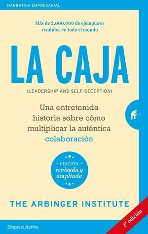 LA CAJA - EDICIÓN REVISADA