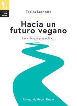 HACIA FUTURO VEGANO