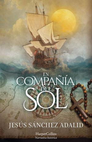 EN COMPAÑÍA DEL SOL