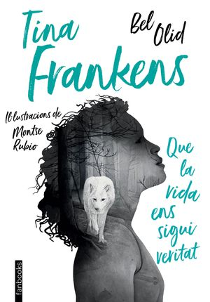 TINA FRANKENS