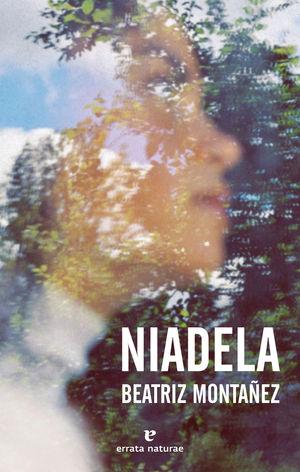 NIADELA
