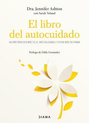 EL LIBRO DEL AUTOCUIDADO