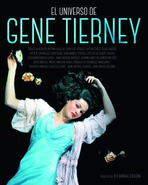 UNIVERSO DE GENE TIERNEY,EL
