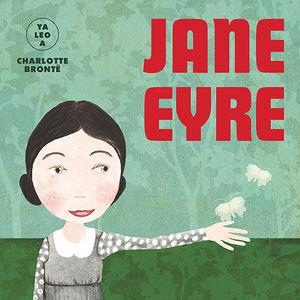 JANE EYRE (YA LEO A)