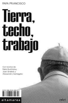 TIERRA, TECHO, TRABAJO