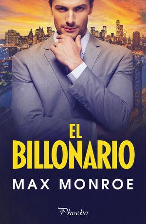 EL BILLONARIO
