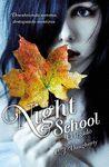 EL LEGADO. NIGHT SCHOOL II