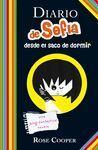DIARIO DE SOFÍA 3. DESDE EL SACO DE DORMIR