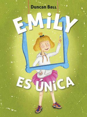 EMILY ES ÚNICA