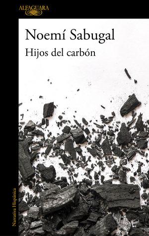 HIJOS DEL CARBÓN