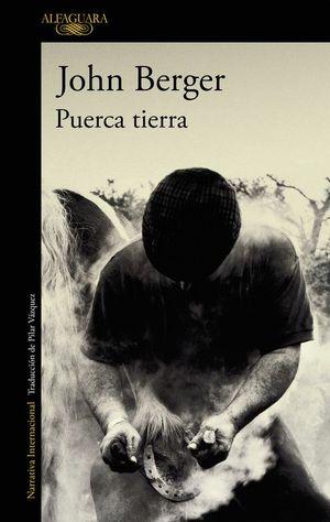 PUERCA TIERRA