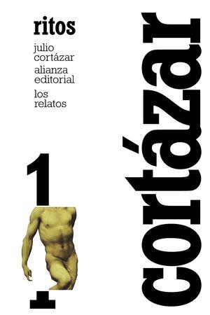LOS RELATOS. 1. RITOS