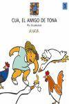 CUA EL AMIGO DE TONA