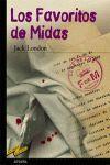 FAVORITOS DE MIDAS, LOS