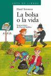 BOLSA O LA VIDA, LA C.SOPA DE
