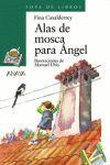 ALAS DE MOSCA PARA ANGEL C.SOP