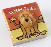 EL LEÓN TOLÓN