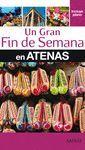 G. FIN DE SEMANA ATENAS