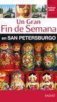 FIN SEMANA S.PETERSBURGO