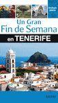 G. FIN SEMANA TENERIFE