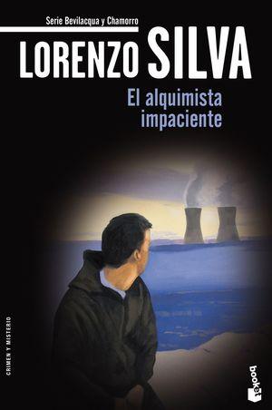 EL ALQUIMISTA IMPACIENTE