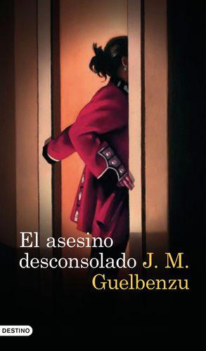 EL ASESINO DESCONSOLADO