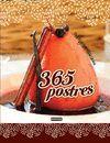 365 POSTRES