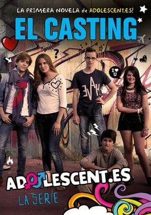 EL CÁSTING