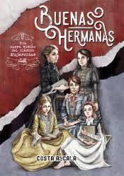 BUENAS HERMANAS