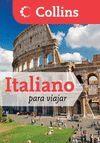 ITALIANO PARA VIAJAR (PARA VIAJAR)