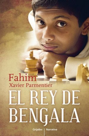 EL REY DE BENGALA