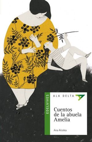 CUENTOS DE LA ABUELA AMELIA