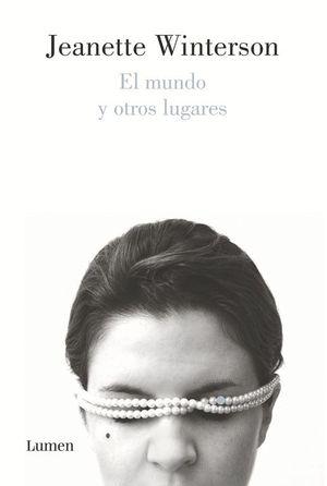 EL MUNDO Y OTROS LUGARES
