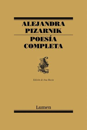 POESIA COMPLETA A.P.