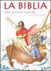 BIBLIA.HISTORIA SAGRADA.