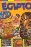 EGIPTO.(CON IMANES) REF.567-5
