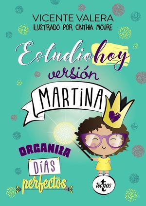 ESTUDIOHOY VERSIÓN MARTINA